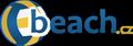 Beach.cz volejbal - Informační portál věnovaný beach volejbalu