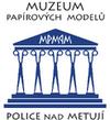 Muzeum papírových modelů