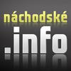 Náchodské.info