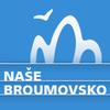Naše Broumovsko