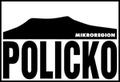 Mikroregion Policko