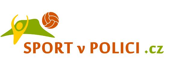 Sport v Polici nad Metují