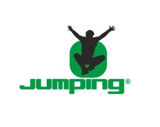 Jumping® v Polici