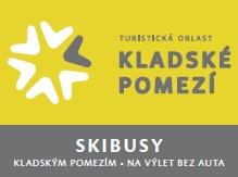 SKIBUSY v Kladském pomezí pro sezónu 2014/2015