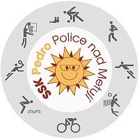 SSK Pedro Police nad Metují informuje...