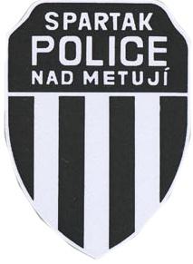 TJ SPARTAK Police nad Metují z.s. hledá cvičitele na Cvičení pro předškolní děti...